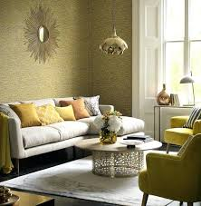 wallpaper living room ideas gold glitter wallpaper living room ideas