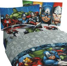 Marvel Bedroom Accessories Total Fab Dc Marvel Comic Superhero Rugs Bedroom Ideas