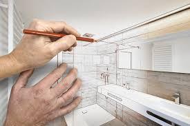 bathroom remodeling nashville. We Are Specialists In Modern Bathroom Remodeling Nashville O