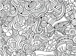 Free Printable Coloring Pages For Adults Only Fantasy Easter Hard