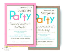 Boy Birthday Party Invitation Templates Free Boys Birthday Party Invitations Boy Birthday Party Invitation