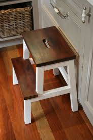 Breathtaking Ikea Wood Step Stool 87 With Additional Simple Design Decor  with Ikea Wood Step Stool