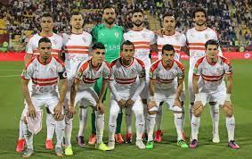 لاعبو الزمالك يرفضون استئناف الدوري.. واتحاد الكرة: 13 إصابة كورونا في  الأندية - CNN Arabic
