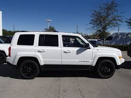 jeep patriot 2014 black rims. 2014 jeep patriot sport black rims