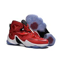 lebron mens shoes. nike lebron james 13 men\u0027s shoes lebron mens a
