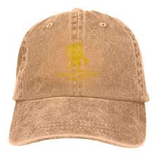 Baseball <b>Caps</b>,Trucker <b>Hat</b> Ropa Mesh Cap,Sandwich Cap ...