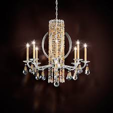 outdoor marvelous mini plug in chandelier 13 linear schonbek colored crystal 1092x1092 gorgeous mini plug in