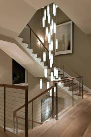 best lighting images on pendant lights for high ceilings very awesome modern chandeliers for high ceilings