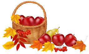 Image result for autumn clipart