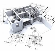 architectural engineering blueprints. Our Experienced Architects, Engineers, Designers, Master Planners And Urban Regeneration Specialists Complement Wide Range Of Construction Consultancy Architectural Engineering Blueprints