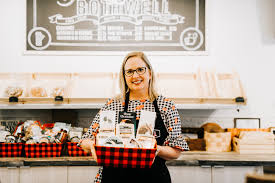give the gift of local fromagerie bothwell in winnipeg mb has a wide selection of pre made gourmet gift baskets featuring manitoba made s