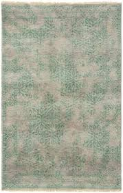 gray and green area rug transcendent emerald gray area rug blue green gray rug