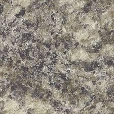 Formica Brand Laminate Perlato Granite Matte Laminate Kitchen Countertop  Sample