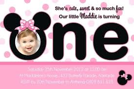 mickey and minnie invitation templates minnie invitations for birthdays pixellation me