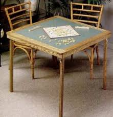 Wooden Game Table Plans Why Pay 100100 Free Access to Free Woodworking Plans and Projects 28