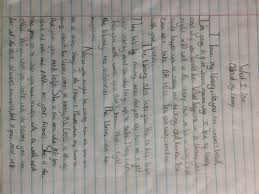 national library week trigg elementary school the winner of the k 2 essay contest is eddrionna stewart also a well written response