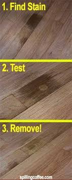 cleaning dog urine off of hardwood floors this one s for you with regard to how get out wood decorations 6