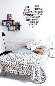 How To Decorate Bedroom With Handmade Things How To Decorate Bedroom With  Handmade Things Homemade Bedroom