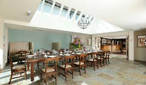 The Red Lion Cambridge Private Dining Whittlesford Bridge Custom Private Dining Rooms Cambridge