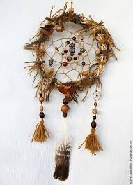 Buy A Dream Catcher Dream catcher dream Catcher owl shop online on Livemaster with 53
