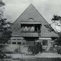 Frank Lloyd Wrightu0027s Frederick C Robie House A Prairie Frank Lloyd Wright Home And Studio Floor Plan