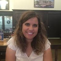 Joann Smith - Claims Governance and Compliance Manager - AIG | LinkedIn