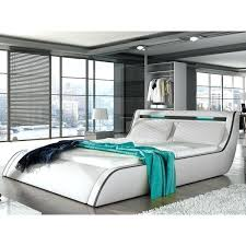 Super King Bed Frame Ikea. California King Bed Frame Walmart ...