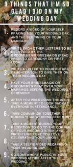 best 25 hashtag wedding ideas on pinterest wedding hashtag sign Wedding Hashtags Letter M 9 things i'm so glad i did on my wedding day wedding hashtag letter n