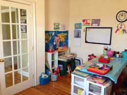 ... Playroom And Office Full size
