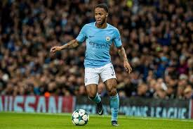Manchester city might be missing the likes of kevin de bruyne , sergio aguero and kyle walker , but the city side has hardly felt their absence with ilkay gundogan , phil foden and raheem sterling stepping up to the task. Tottenham Vs Manchester City 02 02 2020 Team News More