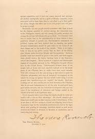 our documents theodore roosevelt s corollary to the monroe  theodore roosevelt s corollary to the monroe doctrine 1905