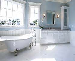 small bathroom paint colors ideas. Two Tone Bathroom Color Ideas 28 Images Small Paint Colors M