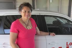 manurewa mp louisa wall backing new women in sport aotearoa advocacy group stuff co nz