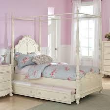 black bedroom furniture for girls. Brilliant Black Canopy Beds For Girls Large Size Of Bedroom Sets King  Furniture Inside Black Bedroom Furniture For Girls N