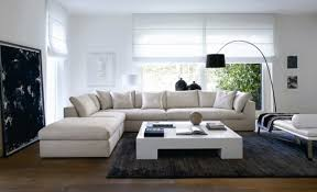 seating room furniture. View In Gallery Seating Room Furniture H