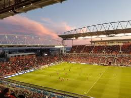 What Does Fifa 2026 Have In Store For Toronto Urbantoronto