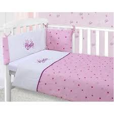cna s little princess pink stars
