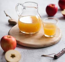 apple juice recipe vitamix