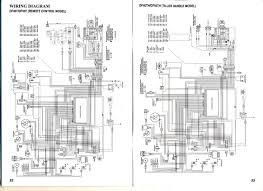 yamaha outboard wiring diagram pdf the wiring diagram 1986 yamaha 150 outboard wiring diagram 1986 car wiring diagram
