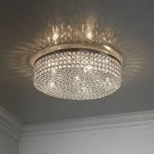 stunning vienna full spectrum velie wide crystal ceiling