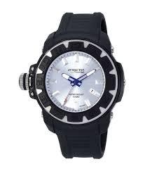 q q analog rubber strap watch for men buy q q analog rubber q q analog rubber strap watch for men