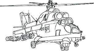 Tremendous Military Coloring Pages Army To Print For Adults Online