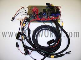 apu world <b>rp7 069<br>< b>4 relay wiring