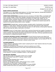Great Rb Resume Now Reviews Photos Professional Resume Example