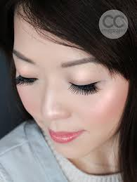 anese chinese msian bridal makeup artist sydney for asians