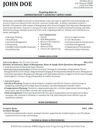 How To Write A It Resume Writing Case Reports For Publication Heart