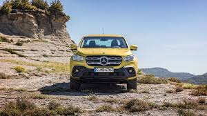 2018 mercedes benz x class price. wonderful mercedes for 2018 mercedes benz x class price o