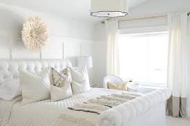 all white bedroom ideas. yorkston home transitional-bedroom all white bedroom ideas s