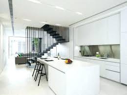 Minimalist Home Decor Minimalist House Ideas House Modern Minimalist ...