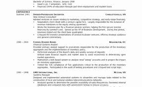 Resume Examples College Student Steward Resume Sample Elegant Basic Examples College Students Of 91